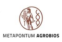 METAPONTUM AGROBIOS - S.R.L. IN LIQUIDAZIONE
