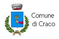 COMUNE DI CRACO