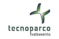 TECNOPARCO VALBASENTO S.P.A.