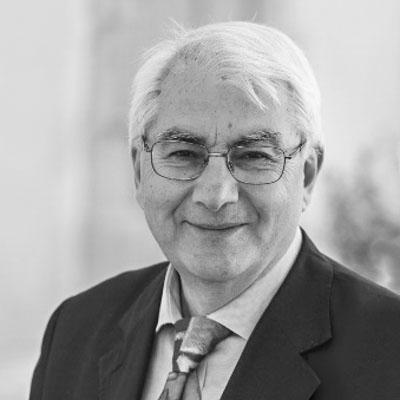 Dr. Giuseppe Lacicerchia
